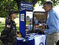 Defense.gov photo essay 070519-D-7203T-005.jpg