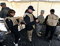 Defense.gov photo essay 080924-F-6655M-504.jpg