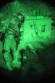 Defense.gov photo essay 090804-A-2946F-141.jpg