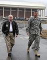 Defense.gov photo essay 091210-F-6655M-015.jpg
