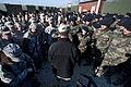 Defense.gov photo essay 091215-N-0696M-030.jpg