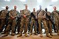 Defense.gov photo essay 091220-A-0193C-002.jpg
