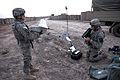 Defense.gov photo essay 100307-A-7780B-513.jpg