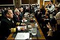 Defense.gov photo essay 101202-N-0696M-215.jpg