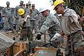 Defense.gov photo essay 110601-A-9445E-647.jpg