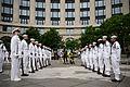 Defense.gov photo essay 120501-N-LD343-007.jpg