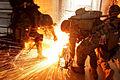 Defense.gov photo essay 120709-M-FJ370-0381.jpg