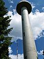 DeisterAnnaturm.jpg