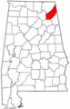 Dekalb County Alabama.png
