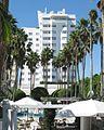 Delano Hotel Collins Waterfront Architectural District.jpg