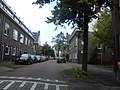 Delft - 2011 - panoramio (285).jpg