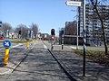 Delft - 2013 - panoramio (391).jpg