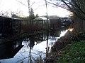Delft - Delftse Hout - 2008 - panoramio - StevenL (8).jpg