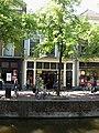 Delft - Hippolytusbuurt 21-23.jpg