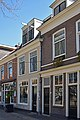 Delft Beestenmarkt 31.jpg