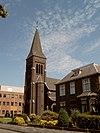 foto van R.K. Sint-Josephkerk