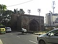 DelhiGate Side Delhi.jpg
