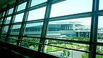Delhi T3 Terminal (14230751943).jpg