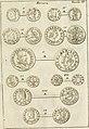 Delle monete e dell'instituzione delle zecche d'Italia, dell'antico e presente sistema di esse- e del loro intrinseco valore, e rapporto con la presente moneta dalla decadenza dell'impero sino al (14597130437).jpg