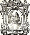 Delle vite de' più eccellenti pittori, scultori, et architetti (1648) (14779874435).jpg