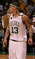 Delonte west cropped.jpg