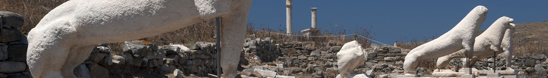 Delos Cyclades Greece banner.jpg