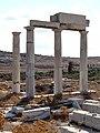 Delos Sitz der Poseidoniasten 13.jpg