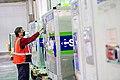 Delta delivers COVID-19 vaccine shipments (50733450193).jpg