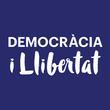 Democracia i Llibertat.png