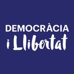 150px-Democracia_i_Llibertat.png