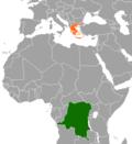 Democratic Republic of the Congo Greece Locator.png
