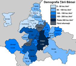 DemografiaTariiBarsei.png
