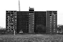 Demolition of Rockwell Gardens.jpg