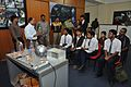 Demonstration - Ranchi Science Centre - Jharkhand 2010-11-28 8658.JPG