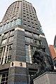 Den Haag - Muzentoren (28043384329).jpg
