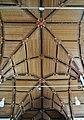 Den Haag Grote Kerk Sint Jacob Innen Gewölbe 2.jpg