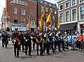 Den Haag Veteranendag 2015 (19238852611).jpg