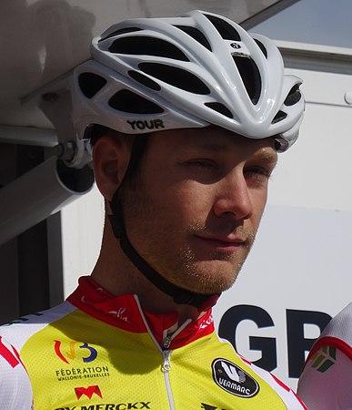 Denain - Grand Prix de Denain, le 17 avril 2014 (A206).JPG