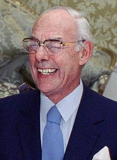 Denis Thatcher English businessman, husband of Margaret Thatcher