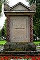 Denkmal C.W.Müller (Leipzig) jm52644.jpg
