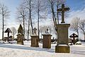Denkmal Dahlem 121 122 123 124 Grabsteine.jpg