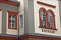 Denkmalgeschützte Häuser in Wetzlar 33.jpg
