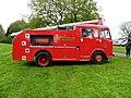 Dennis Fire Truck (side view) (geograph 4512058).jpg