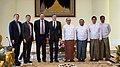 Deputy Secretary Blinken Meets With Burmese President Thein Sein in Naypyitaw (23856231844).jpg
