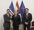 Deputy Secretary Sullivan Meets With Austrian Secretary General Peterlik (45593163064).jpg