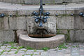 Der Holzmarktbrunnen in Hannover - Hu 02.jpg