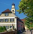 Der Pfarrgang in Bad Mergentheim. 04.jpg