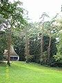 Der Vier-Jahreszeiten-Park Oelde - panoramio (1).jpg