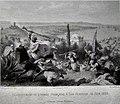Derbarquement de l armee française a sidi ferruch 14 juin 1830.jpg