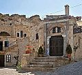 Dere Suites Cappadocia 6.jpg
